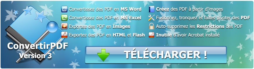 formulaire word en pdf modifiable  u2013 answertelevision com